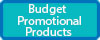 Budget Promotional Products